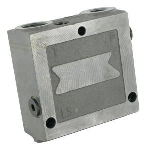 Danfoss Pomp moduul PVP 157B5142 - PVG32157B5142 | 157B5142