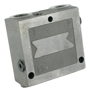 Danfoss Pomp moduul PVP CC 157B5201 - PVG32157B5201 | 157B5201