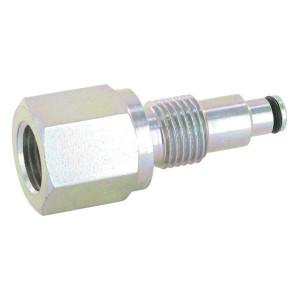 Danfoss Plug PVPC 157B5400 - PVG32157B5400 | 157B5400