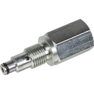 Danfoss Plug PVPC 157B5600 - PVG32157B5600 | 157B5600