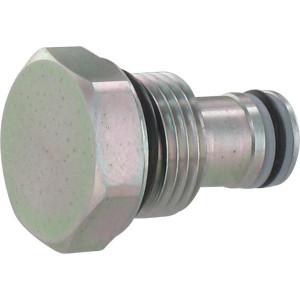 Danfoss Plug PVPX 157B5601 - PVG32157B5601 | 157B5601