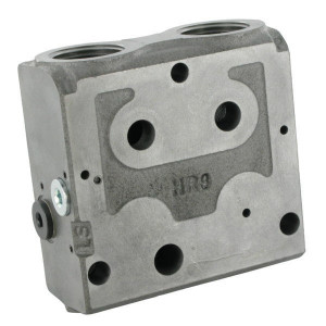 "Danfoss Pomp moduul PVPVM CC 157B5937 - PVG32157B5937 | 157B5937 | G 1"" Inch"