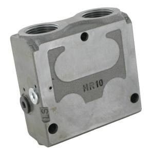 Danfoss Pomp moduul PVPV CC 157B5938 - PVG32157B5938 | 157B5938