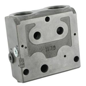 Danfoss Pomp moduul PVPVM CC 157B5940 - PVG32157B5940 | 157B5940
