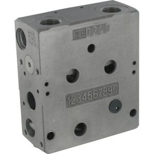 Danfoss PVB module 157B6268 - PVG32157B6268 | 157B6268