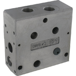 Danfoss Basis moduul PVB 157-B-6853 - PVG32157B6853 | 157B6853