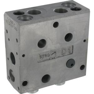 Danfoss Basis moduul PVB 157-B-6854 - PVG32157B6854 | 157B6854