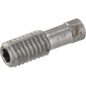 Danfoss Plug M6x19 155L5153 pos. 21 - PVG329155L5153