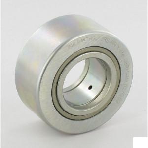INA/FAG Looprol - PWTR451002RSXL | 45 mm | 100 mm | 32 mm | 55,2 mm