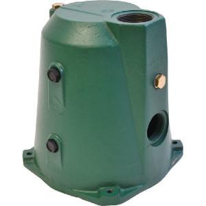 DAB Pumps Afdichtring - R00004853