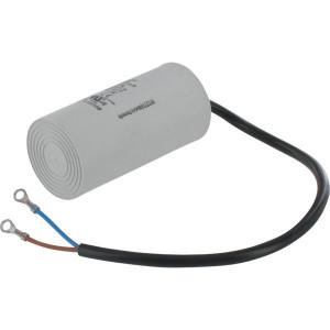 DAB Pumps Condensator 31,5 µf Jet - R00005206 | 31,5 µF