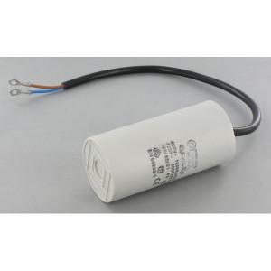 DAB Pumps Condensator 40 µf Jet - R00005230 | 40 µF