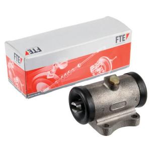 FTE Wielremcilinder - R38013B1