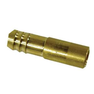 Battioni Pagani Buis v. waterkoeling 14mm BP - R7