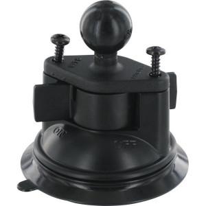 Zuignap RAM B - RAMB2241U | 25,4 mm