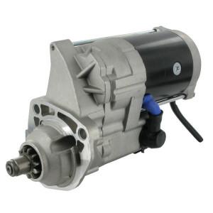 Startmotor - RE501403N