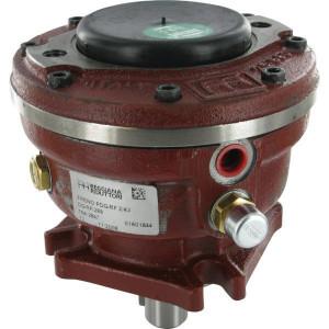 Reggiana Ruduttori Lamellenrem RF2-43 OMR/OMP - RF243 | 1542847 | OMP / OMR | 4 cm³ | 41/45 daNm da Nm