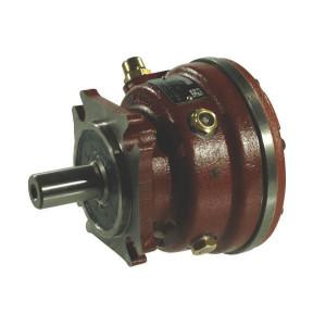 Reggiana Ruduttori Lamellenrem RF2/21 OMP/OMR - RF288 | 1542845 | 300 bar | OMP / OMR / GFS / GKS | 4 cm³ | 20/22 daNm da Nm