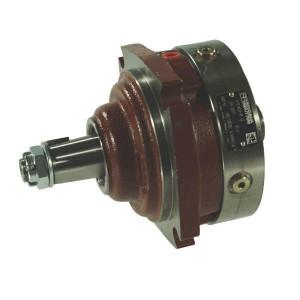 Reggiana Ruduttori Lamellenrem RF 5-150 OMTS - RF5315 | 300 bar | 85 daNm da Nm
