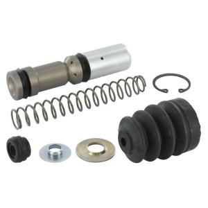 FTE Reparatieset hoofdcilinder - RK15506 | H15014.1.1