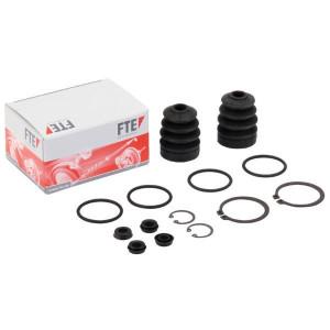 FTE Reparatieset hoofdcilinder - RK15512 | H1585111; H1585192 | 15,87 mm