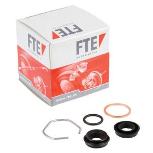 FTE Reparatieset hoofdcilinder - RK19581