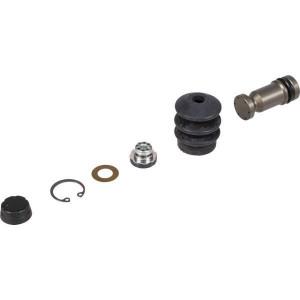 FTE Reparatieset hoofdcilinder - RK1982 | H21977311 | 19,05 mm