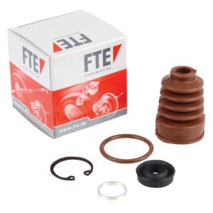 FTE Reparatieset wielremcilinder - RK22308 | N2204A1