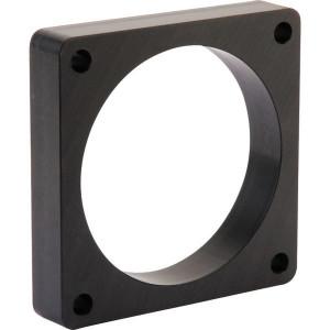 xx Afstandsplaat v. mestschuif - RL024934KR | 180 mm | 180 mm | 150 mm | 6 Inch | Robalon