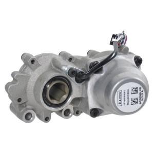 RAVEN Hydrauliekmotor OmniRow - RP14168000001