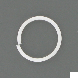 Walvoil Back up ring PTFE 15,84X13,2X1,1 - RP910158413211PTFE