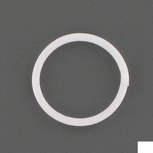Walvoil Backup-ring PTFE 17,5x14,8x1,1 - RP91017514811PTFE