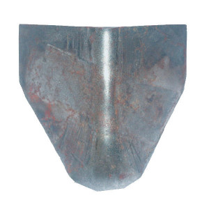 Aanaarderpunt stomp Rumptstad/AVR - RS3512 | 003512 | 100 mm