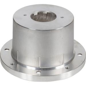 RaJa-Lovejoy Lantaarnstuk L K J 350 SAE-B - RV350188200 | 11 15 kW | 160 M/L