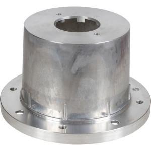 RaJa-Lovejoy Lantaarnstuk L K J 350 SAE-B - RV350204200 | 18.5 22 kW | 180 M/L