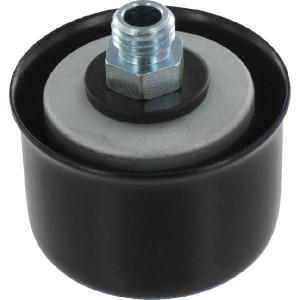 "MP Filtri Ontluchtingsfilter SA036-G3-L40-A (1/2"") - SA036G3 | G1/2"" BSP | 140 l/min | 36,5 mm | 04 µm µm"
