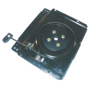 Sears Draaiplaat - SA10646