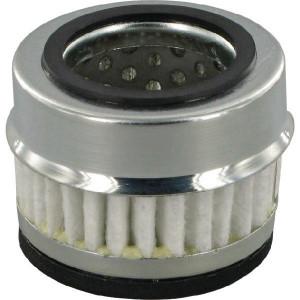 Luchtfilter Hifi - SA12636 | 55/51 mm