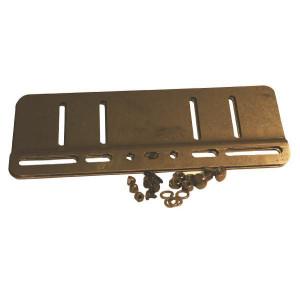 Sears Universele adapterplaat - SA19096901