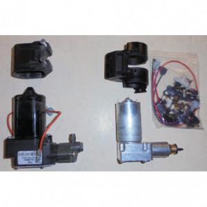 Sears Compressor cpl.service set 12V - SA20347 | 12 V Volt
