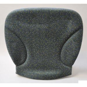 Zitkussen textiel Sears - SA24101400