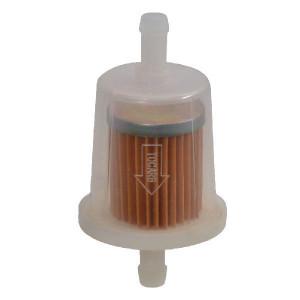 Brandstoffilter inline SF - SB2777 | 54/41 mm | 10 in | 103 mm