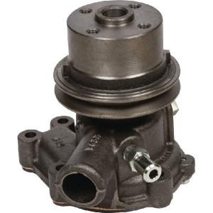 Waterpomp Ford - SBA145016510KR