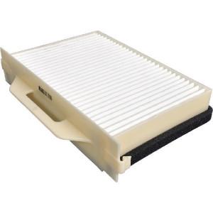 Hifi Cabinefilter - SC70016 | 338 mm A | 300 mm B