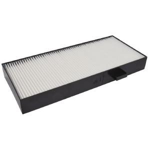 Cabinefilter Hifi - SC80031 | --> 2010 | 471-00119 | 300 mm A | 130 mm B