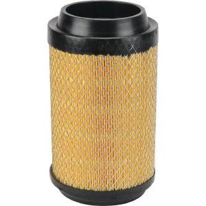 Cabinefilter Hifi - SC90183