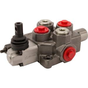 Walvoil Stuurschuif SD14-1-1CP8L - SD141001 | 250 bar | -20 +80 | 3 cm³/min