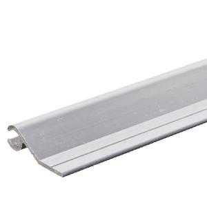 Aluminium profiel 6m - SES6000