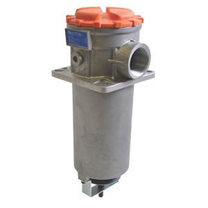 "MP Filtri Zuigfilter 24-M25-T 1.1/2 - SF2250M25 | Nominal | 25 µm | 1 1/2"" BSP | SF-250-M25 | 60 l/min | Metaalgaas"
