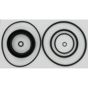 MP Filtri Afdichtset voor SF2.500 - SF92500